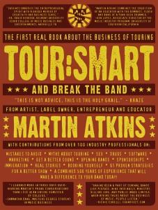 TourSmart-Cover-HiRes