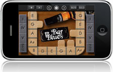 band iphone