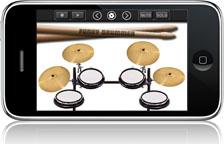 band iphone image2