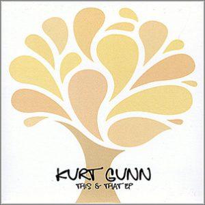 kurt-gunn