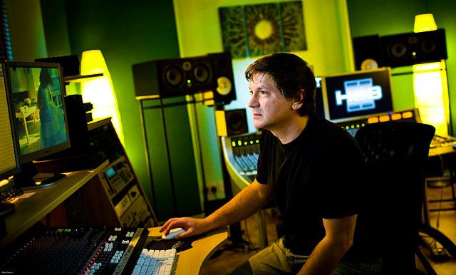 music-producer-simon-gogerly-640