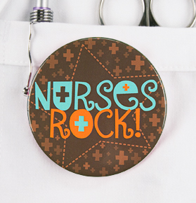 nurses_rock-13219