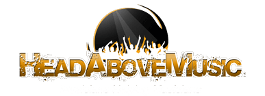 Head Above Music Promotions, Discounts, Coupons
