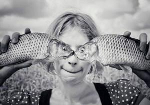 fishes-e1322766132396