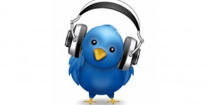 Twitter-music-celebrities-ios