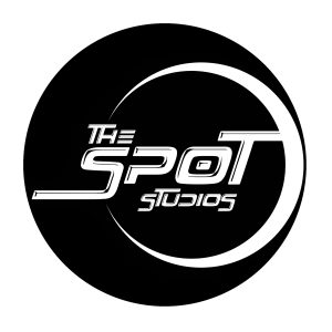 the spot recording studio