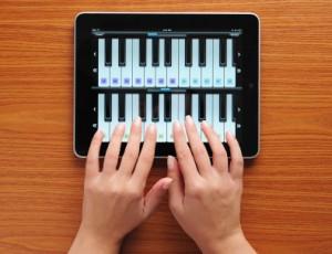 ipad-music