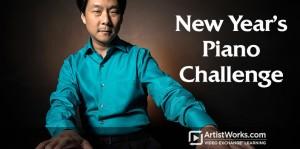 Hugh Sung Artist Works