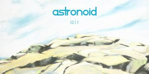 astro-main