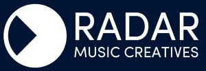 Radar Music Creatives