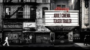 adult-cinema-large-image-master-1024x570