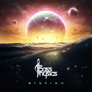Elation_BassPhysics
