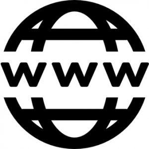 www-symbol