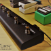 Stomp 6 to AirTurn's New Wireless Pedal Controller
